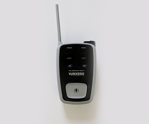vokkero-c2c-coachtocoach-walkietalkie-revised.jpg